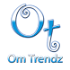 Om Trendz Fashion by Silicon Leaf