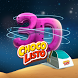 ChocoRacer Espacial 3D by SM DIGITAL S.A.S