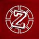 Zamar Student Choir by Speak Creative, LLC