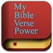 My Bible Verse Power by T Develop
