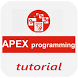 Learn Apex Programming by Self study ICT