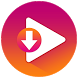 All video Downloader by Video Developers