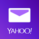 Yahoo Mail – Stay Organized by Yahoo