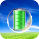 Battery Saver Go by Leon Zhang