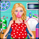 Mommy Doctor Treatment by Mobile Games Media
