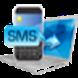 smsgateway pro 1.0 by STVINC JSC