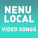 Video songs of Nenu Local by Kirti Dave971