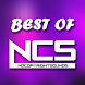 Best of NCS Music - EDM Nonstop DJ