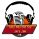 Radio Mas Alla Del Sol