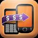 Мобильные платежи by Bantec