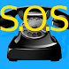 SOS Numeri Utili per Italia by MassiMo