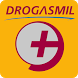 Drogasmil Drogaria Delivery by Farmaki