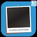 Polaroid Φωτογραφίες - Πλαίσια - Φίλτρα