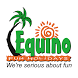 Equino Fun Holidays by Putti Apps