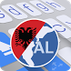 ai.type Albanian Predictionary by ai.type