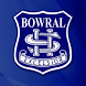 Bowral High School by Active Mobile Apps