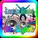 Kumpulan Dangdut Rita Sugiarto by Dipta Media Inc.