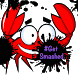 Crab Smash by Black Print Entertainment Inc.