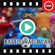 Watch Car Battle Video Collection by Edukartun Studio