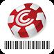 Casino Coupons Merchant by Casino Coupons, LLC