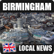Birmingham Local News by City Beetles