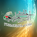 Turmusaya الملتقى الترمسعاوي by Jihad Awwad
