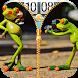 Funny Zipper Lock Screen by Entertainment Apps Studio