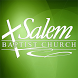 Salem Baptist Church by FaithNetwork, Inc.