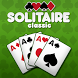 Solitaire Classic by Famobi