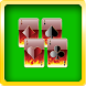 Klondike Solitaire Classic by Free Apps.cc