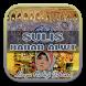 Sulis Lagu Religi Islami by HsKPursh