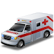 Emergency Alert button by Megapps Ventures Inc.