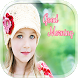 Best Good Morning Images by lovedreamapps