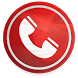 Call Recorder ID by Mn Inc