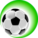 Trivial Fútbol by Medicus Mundi