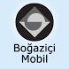 Boğaziçi Mobil by Ünivermobil