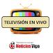 Television en vivo NV by Noticias Vigo