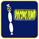 Pocong Jump