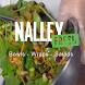 Nalley Fresh - Order Online
