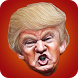 Donald Trump Insult Generator by Nepal Droid