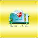 Diante do Trono Gospel Letras by Raymo
