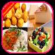 recette facile et rapide 2015 by وصفات حلويات الطبخ المطبخ شهيوات halawiyat wasafat