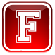 New Flash Player For Android Reference Free by Top&Free