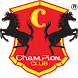 Champion Connect by APP HOUSE SDN BHD