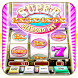 Super Diamond Pay Slots by R&M Studio