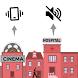 TYST location profiles by SASNEE Technologies Pvt Ltd