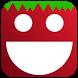 Truyen cuoi tong hop offline by SEStudio
