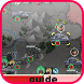 Strategy World Conqueror 3 New by superguide-mart