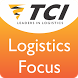 Logistics Focus