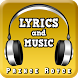 Prince Royce Songs Lyrics by Triw Studio